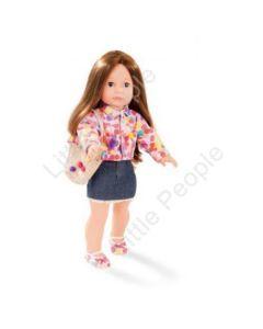 Götz Precious Day Doll Elizabeth, 46 cm Brand: Goetz