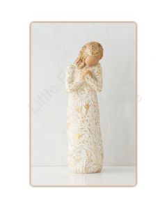 Willow Tree - Figurine Tapestry 27536 Collectable Gift