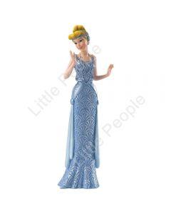 Showcase Disney  -Cinderella - 4053353 Figurine Disney last one