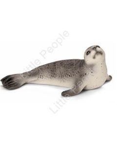 Schleich - Seal New Toy Figurine New Toy Figurine