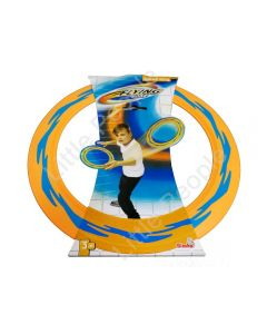 SPEED RING FLYING DISC/Flying Disc