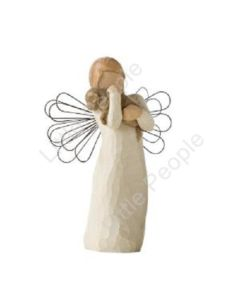 Willow Tree - Figurine Angel of Friendship Collectable Gift
