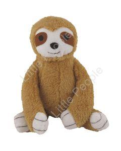 Benny & Barney Make Your Own…Sloth
