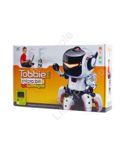 Johnco - Tobbie II  BNIB