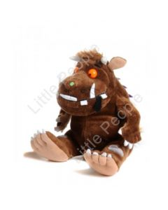THE GRUFFALO PLUSH MEDIUM 20 CM
