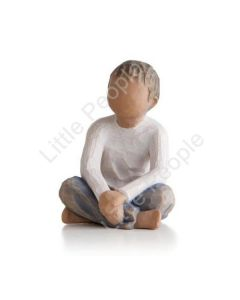 Willow Tree - Figurine Imaginative Child Collectable Gift