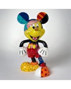 Disney Britto Mickey Mouse - Large Figurine