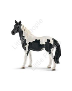 Schleich - Pinto Mare New Toy Figurine