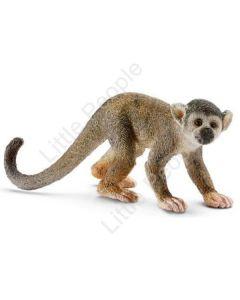 Schleich - Squirrel Monkey New Toy Figurine last one