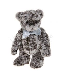 Charlie Bear CB171767 Collection  - Tiddles  2017  fully jointed
