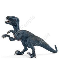 Schleich -Velociraptor (small)  Dinosaur Figurine Figure